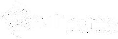 Airhome Ventilatieservice B.V. Logo